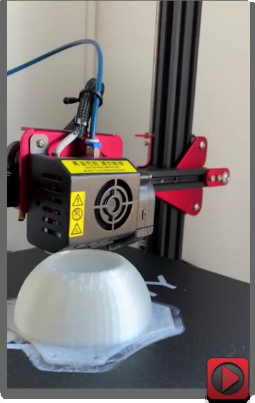 impresion-3d-prototipos-bogota