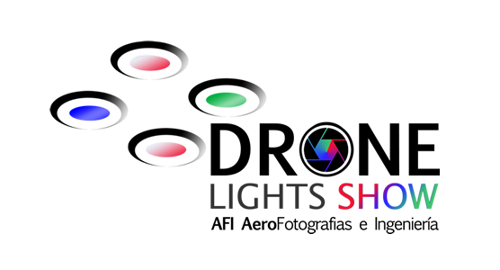 lights-show-logo-luces-drones-colombia