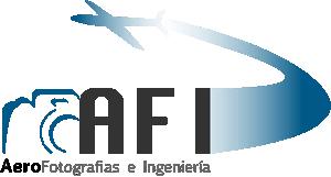 logo-afi-t-2